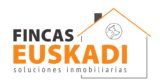 Fincas Euskadi
